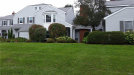 Photo of 131 Village Green Court, Warwick, NY 10990 (MLS # 4848293)