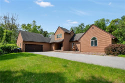 Photo of 3 Stacey Lane, Chester, NY 10918 (MLS # 4848558)