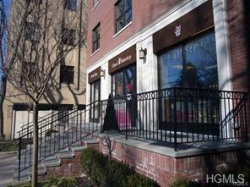 Photo of 30 Elm Place, Unit 2A, Rye, NY 10580 (MLS # 4848639)