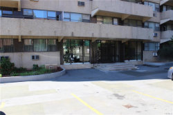 Photo of 1523 Central Park Avenue, Unit 9A, Yonkers, NY 10710 (MLS # 4848972)