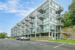 Photo of 250 South Central Park Avenue, Unit 4A, Hartsdale, NY 10530 (MLS # 4849025)
