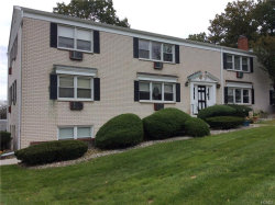 Photo of 6 Revere, Unit 2200, Suffern, NY 10901 (MLS # 4849081)