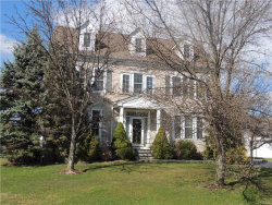 Photo of 8 Millenium Place, Rye Brook, NY 10573 (MLS # 4849362)