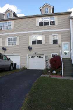 Photo of 9 Peach Place, Middletown, NY 10940 (MLS # 4849476)