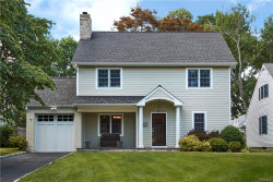 Photo of 47 Quintard Drive, Port Chester, NY 10573 (MLS # 4849780)