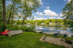 Photo of 41 Truesdale Lake Drive, South Salem, NY 10590 (MLS # 4850030)