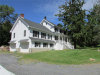 Photo of 150 Mine Hill Road, Cornwall, NY 12518 (MLS # 4850379)