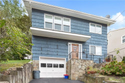Photo of 102 Maple Street, Croton-on-Hudson, NY 10520 (MLS # 4850397)