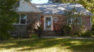 Photo of 622 James Street, Pelham, NY 10803 (MLS # 4850456)