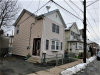 Photo of 7 Pratt Street, Haverstraw, NY 10927 (MLS # 4850780)