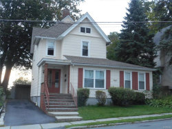 Photo of 90 Grand Avenue, Middletown, NY 10940 (MLS # 4850870)