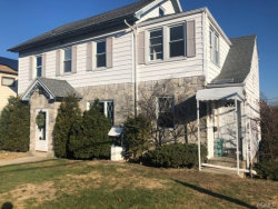 Photo of 151 Fairview Avenue, Port Chester, NY 10573 (MLS # 4851084)