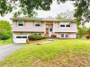 Photo of 7 Evergreen Lane, Goshen, NY 10924 (MLS # 4851123)
