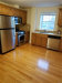 Photo of 21 East Central Avenue, Unit 306, Pearl River, NY 10965 (MLS # 4851305)