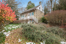 Photo of 74 South Monsey Road, Airmont, NY 10952 (MLS # 4851592)