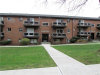 Photo of 41 Tanager Road, Unit 4102, Monroe, NY 10950 (MLS # 4851653)
