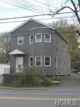 Photo of 204 Saw Mill River Road, Elmsford, NY 10523 (MLS # 4851697)