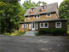 Photo of 1 Mineral Springs Road, Unit 1, Highland Mills, NY 10930 (MLS # 4851714)