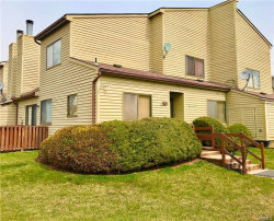 Photo of 30 Sycamore Court, Highland Mills, NY 10930 (MLS # 4851798)