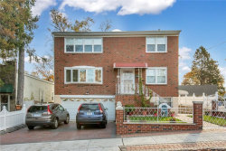 Photo of 20 Sumner Avenue, Yonkers, NY 10704 (MLS # 4851884)
