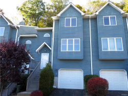 Photo of 51 Village Gate Way, Nyack, NY 10960 (MLS # 4851947)