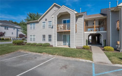 Photo of 18 Revere Drive, Middletown, NY 10940 (MLS # 4852065)