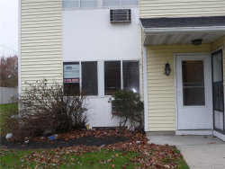 Photo of 360 Ruth Court, Middletown, NY 10940 (MLS # 4852276)