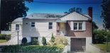 Photo of 30 Rigby Street, Yonkers, NY 10704 (MLS # 4852290)