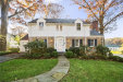 Photo of 59 Clifton Road, Scarsdale, NY 10583 (MLS # 4852386)