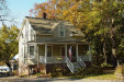 Photo of 21 Howard Unit #3, Cornwall, NY 12518 (MLS # 4852436)