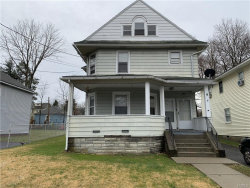 Photo of 9 Maryland Avenue, Middletown, NY 10940 (MLS # 4852481)