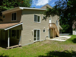 Photo of 547 State Route 208, New Paltz, NY 12561 (MLS # 4852515)