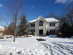 Photo of 2 Rochelle Lane, Spring Valley, NY 10977 (MLS # 4852711)
