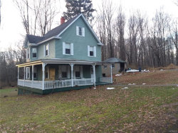 Photo of 105 Smith Clove Road, Central Valley, NY 10917 (MLS # 4852739)