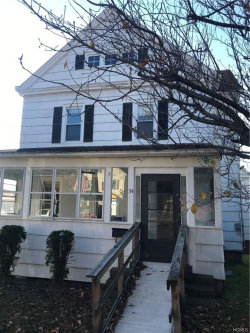 Photo of 54 North Main Street, Florida, NY 10921 (MLS # 4852797)