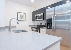 Photo of 120 North Pearl Street, Unit 408, Port Chester, NY 10573 (MLS # 4852814)