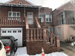 Photo of 2530 Young Avenue, Bronx, NY 10469 (MLS # 4852836)