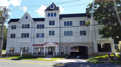 Photo of 101 Washington Avenue, Unit 304, Pleasantville, NY 10570 (MLS # 4852928)