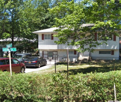 Photo of 21 Merrick Drive, Spring Valley, NY 10977 (MLS # 4853121)