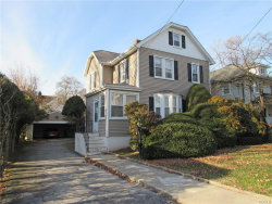 Photo of 167 Nelson Road, Scarsdale, NY 10583 (MLS # 4853369)
