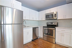 Photo of 5959 Broadway, Unit 501, Bronx, NY 10463 (MLS # 4853631)