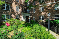 Photo of 300 South Broadway, Unit 2F, Tarrytown, NY 10591 (MLS # 4853880)