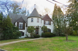 Photo of 44 Graham Road, Scarsdale, NY 10583 (MLS # 4854137)