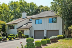 Photo of 183 Arbor Crest, Somers, NY 10589 (MLS # 4854250)