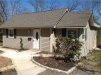 Photo of 18 Blueberry Hill, Greenwood Lake, NY 10925 (MLS # 4854254)