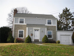 Photo of 10 Longview Drive, Eastchester, NY 10709 (MLS # 4854346)