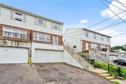 Photo of 43 Spruce Street, Unit 2, Yonkers, NY 10701 (MLS # 4854410)