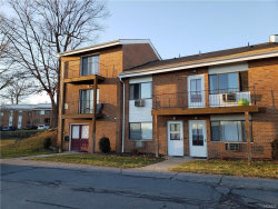 Photo of 44 Inwood Road, Middletown, NY 10941 (MLS # 4854452)