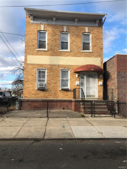 Photo of 206 South 10th Avenue, Mount Vernon, NY 10550 (MLS # 4854489)