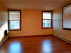 Photo of 213 Hudson Street, Cornwall On Hudson, NY 12520 (MLS # 4854526)